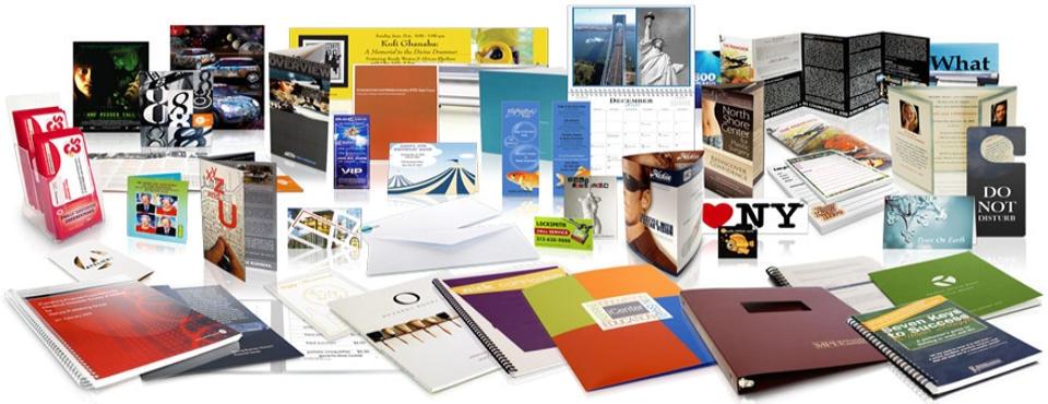 serigrafi-baskı-yapan-firmalar-4